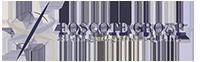 Foscote Enterprises Inc.